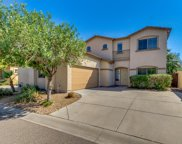 409 W Copper Way, Chandler image