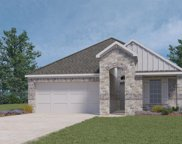 212 Indian Shoal Drive, Georgetown image