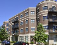 3028 W Roscoe Street Unit #203, Chicago image