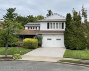 141  Grymes Hill Road, Staten Island image