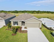 1451 Haines Drive, Winter Haven image