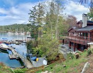 10968 Madrona  Dr, North Saanich image