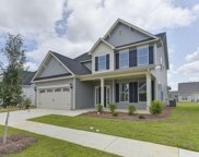 213 Wessinger Farms Road, Chapin image