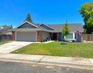 1306  Kinghurst Drive, Roseville image
