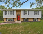 15421 Clear Spring   Road, Williamsport image