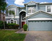 505 Cortona Drive, Orlando image