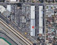 7764     San Fernando Road   3, Sun Valley image