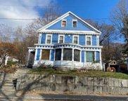 112 Pleasant St, Fitchburg image