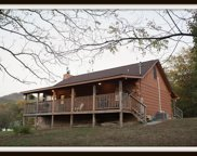 2842 COVEMONT Road, Sevierville image