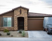 11048 S 175th Lane, Goodyear image