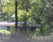 250 Longridge  Lane, Waynesville image