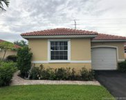 641 Nw 172nd Ter, Pembroke Pines image