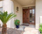 6216 N 30th Place, Phoenix image