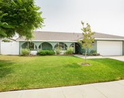 2734 Beth Place, Simi Valley image