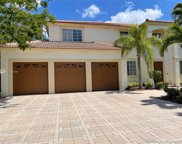 5309 Nw 110th Ave, Coral Springs image