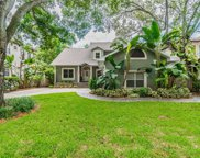 6208 S Russell Street, Tampa image