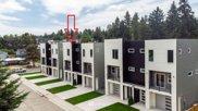 11545 19th Place S Unit #B, Burien image