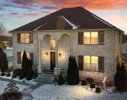 753 Medwin Way, Crown Point image
