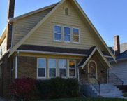 1414 Lathrop Ave, Racine image