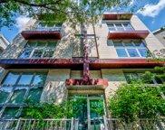 2521 N Ashland Avenue Unit #3, Chicago image