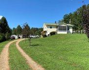 120 Middle Creek Road, Franklin image