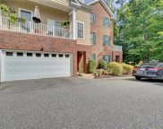 206 Lakeview Cove, Smithfield image