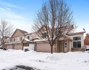 13530 Partridge Circle NW, Andover image