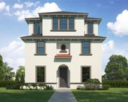 3006 N Rome Avenue, Tampa image