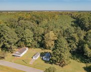 1808 Head Of River Road, South Chesapeake image