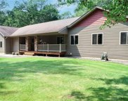 6904 158th  Avenue, Bloomer image