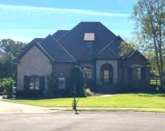 7203 Cutters Crossing Ct, Fairview image