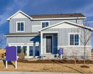 6204 Bauer Drive, Frederick image