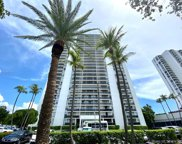 3625 N Country Club Dr Unit #210, Aventura image