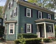 164 North St, Salem image