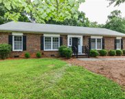 2204 Red Forest Road, Greensboro image