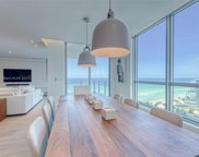 3535 S Ocean Dr Unit #1504, Hollywood image