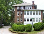 193 Harrison Ave, Franklin image
