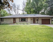 S73W16481 Vine St, Muskego image
