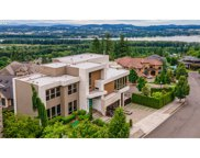722 NW VALLEY  ST, Camas image