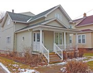 807 West 4th Avenue, Oshkosh image