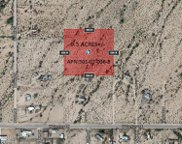 49106 W Century Road Unit #-, Maricopa image