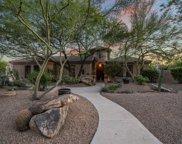 11051 E Meadowhill Drive, Scottsdale image
