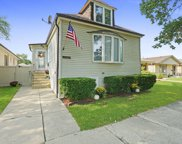 11154 S Whipple Street, Chicago image