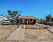 2320 W Maricopa Street, Phoenix image