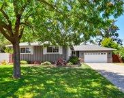 4233  Burrell Way, Sacramento image
