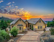 8123  Brookhollow Court, Loomis image