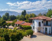805 Mcandrew Road, Ojai image