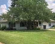 1045 Delwood  Drive, Mooresville image