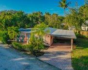 969 NE Banyan Tree Drive, Jensen Beach image