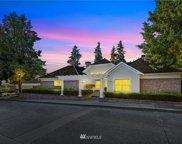 1230 108th Avenue NE, Bellevue image